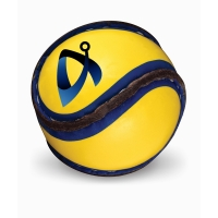 Training Hurling Ball
